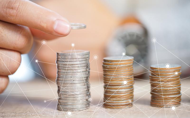 Центральный банк Китая подчеркнул важность поддержки развития малого бизнеса