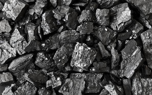 Доля угля в энергообеспечении КНР упадет до 51% к 2025-му