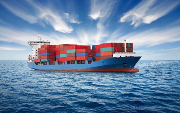 Прямой маршрут морских грузоперевозок соединил китайский порт Цзиньчжоу с портом Восточный в России