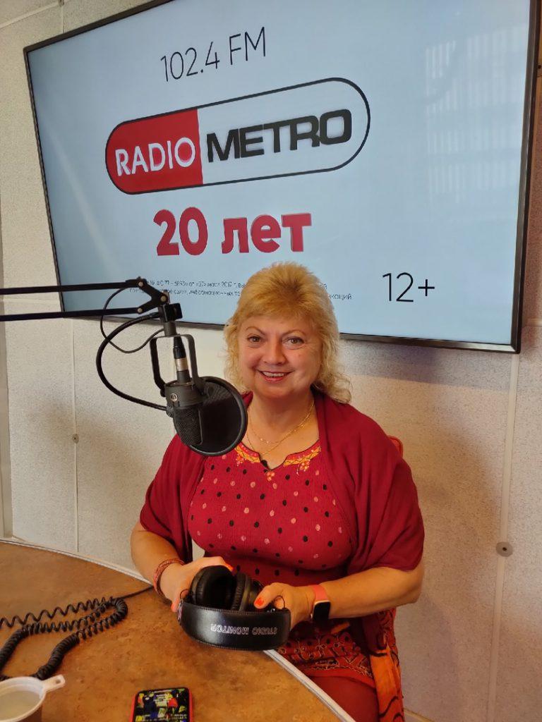 ШЕЛКОВЫЙПУТЬ — Ирина Архипова Ариана Hippa-Sun