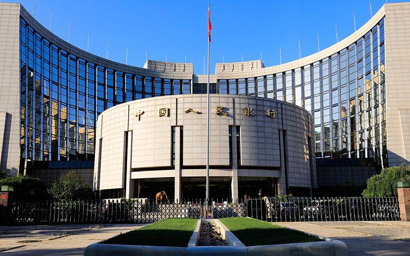Китайский Центробанк рассказал о валютной политике на второе полугодие
