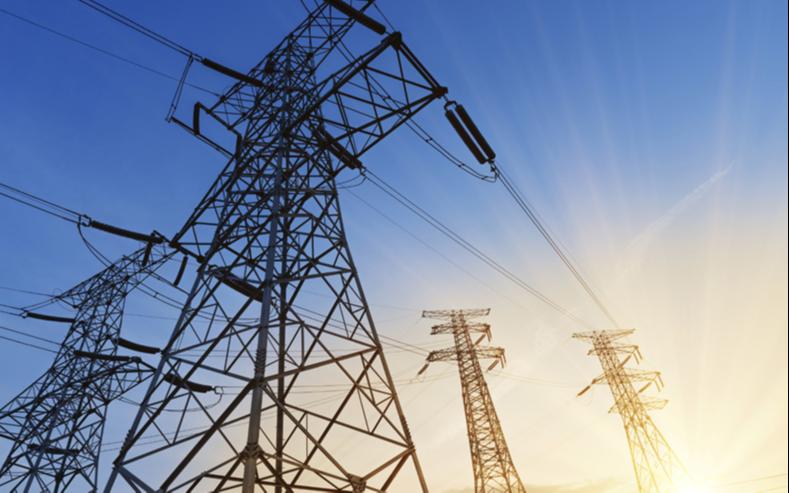 Производство электроэнергии в Китае увеличилось на 13,2 проц. в январе-июле 2021 г.