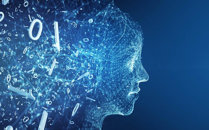 Станет ли Китай мировым лидером в искусственном интеллекте