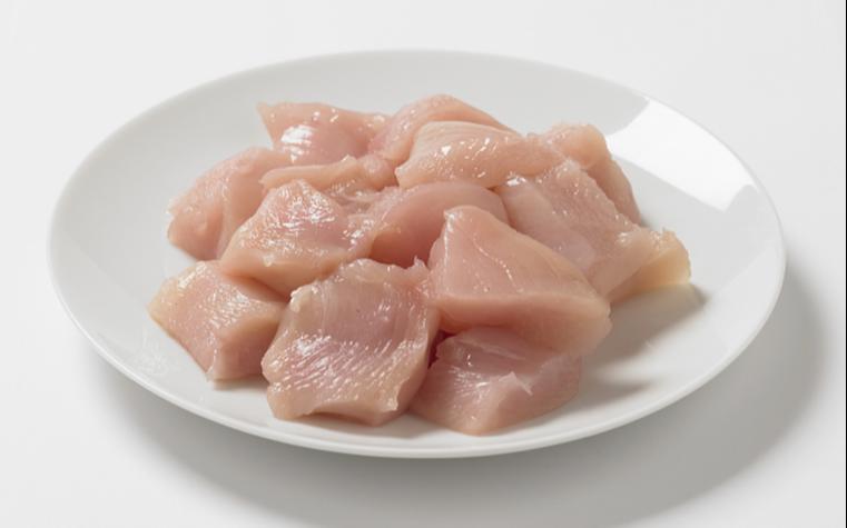 Китай остается крупнейшим покупателем российского мяса