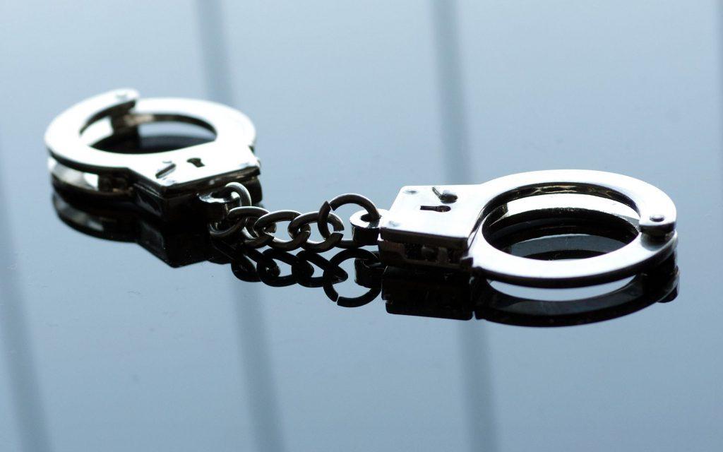 Китай вернул из-за рубежа более 600 беглецов в ходе антикоррупционной операции