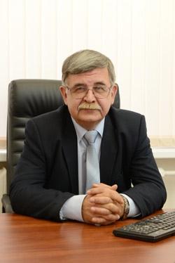ШЕЛКОВЫЙ ПУТЬ — Александр Борисович Железняков, Олиферович Дмитрий Игоревич