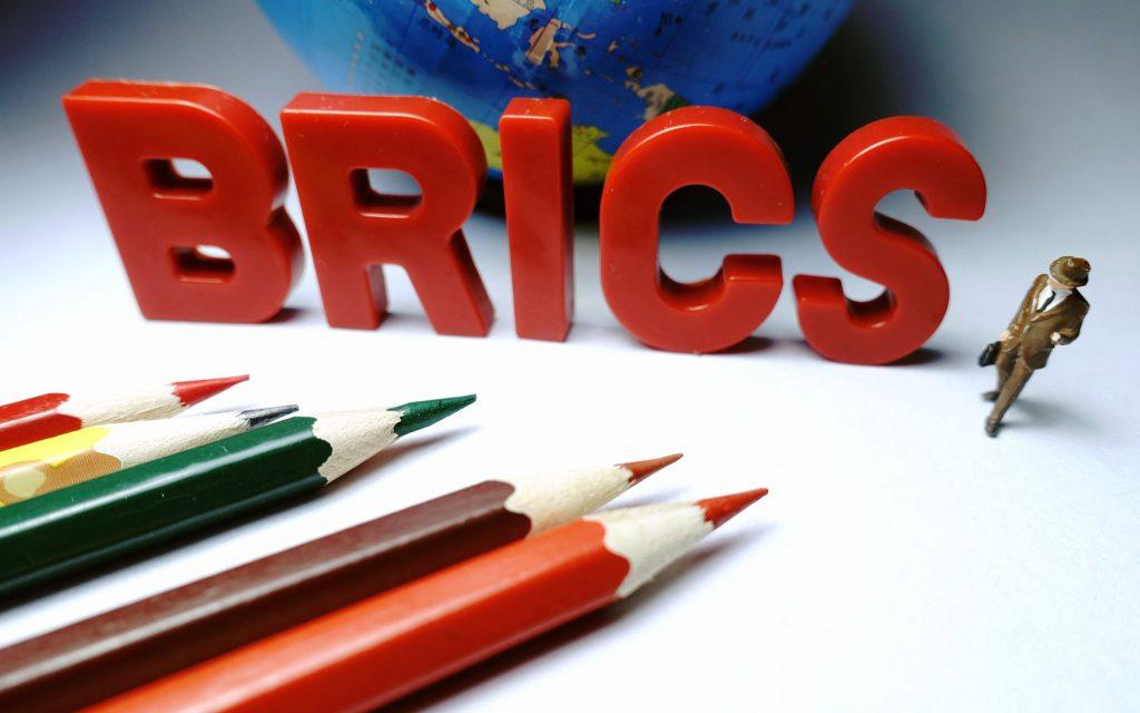 Торгпред РФ: БРИКС обеспечит общедоступность дивидендов новой промышленной революции