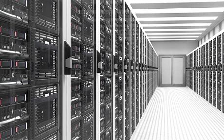 Китай лидирует в АТР по инвестициям в центры обработки данных — отчет