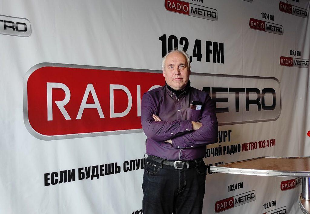 #ДРУЖБА —  Дмитрий Комм