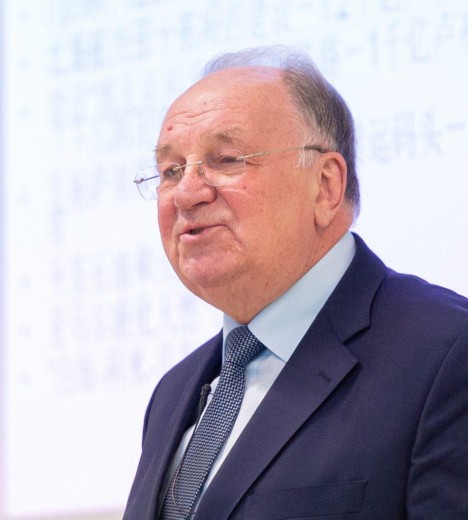 ШЕЛКОВЫЙ ПУТЬ — Ремыга Владимир Николаевич