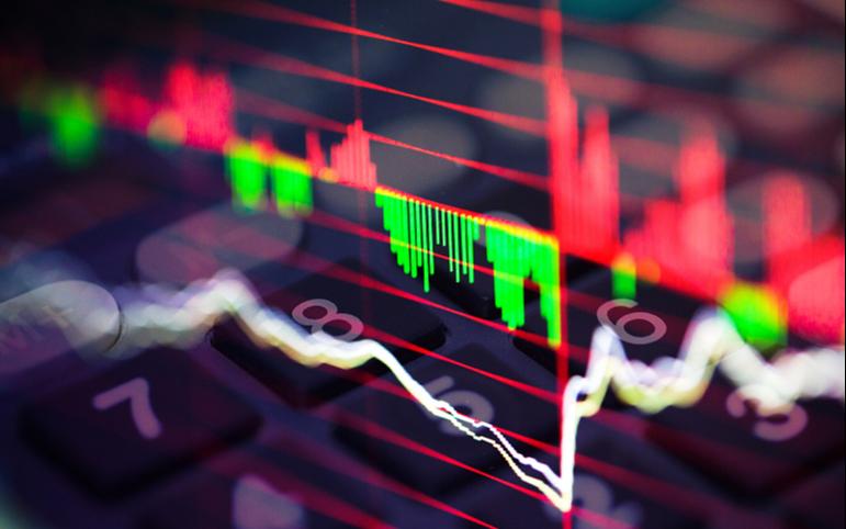 Орган финансового контроля Китая разъяснил роль планируемой Пекинской фондовой биржи