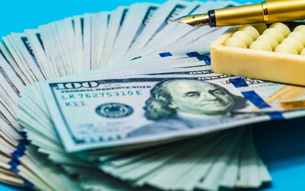China Merchants: дедолларизация России повысила международный статус юаня