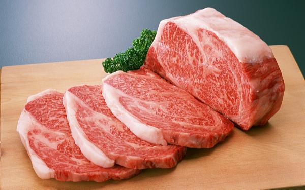 Россельхознадзор объявил о согласовании поставок российской говядины в Китай