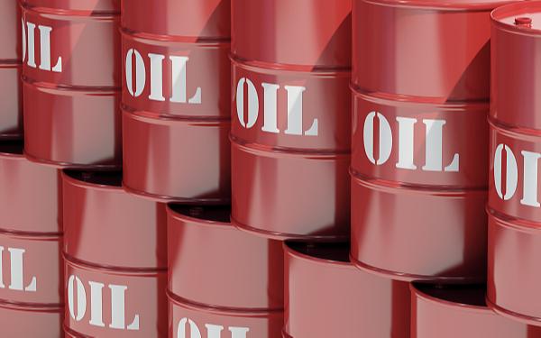 Импорт нефти из России в Китай за январь-август вырос до $25,1 млрд