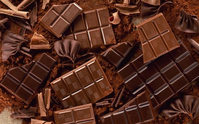 Россия может стать крупнейшим поставщиком шоколада на китайский рынок