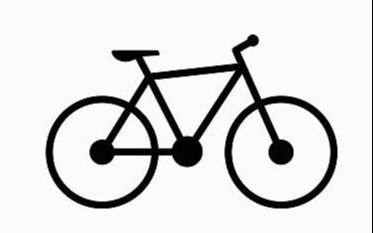 Китайские производители велосипедов поддержали «коронавирусный позитив»