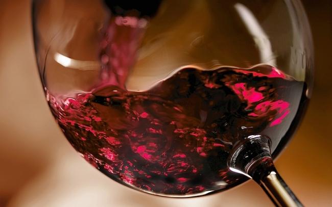 В Китае нашли замену австралийскому вину